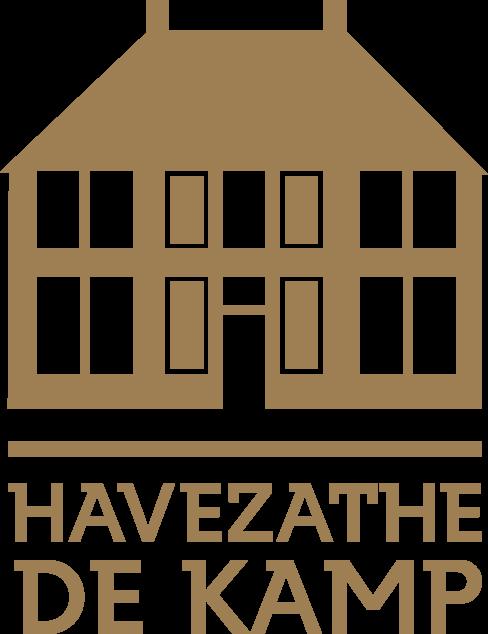Havezathe-logo-gold